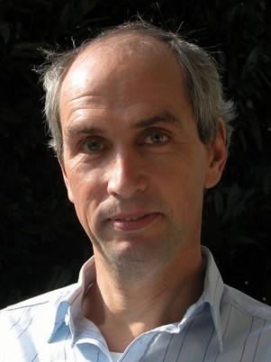Claus Scheiderer