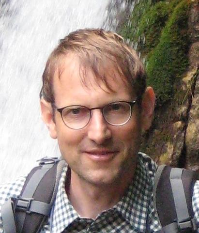 Markus Schweighofer